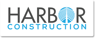 Harbor Construction, LLC